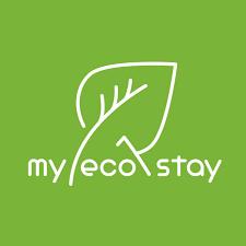 My eco stay Plateforme de réservation hébergement écologique